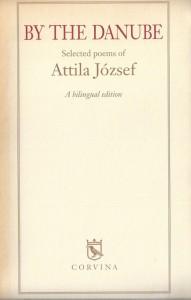 John Batki - English translation of 20th Century Hungarian literature - By the Danube (2002)