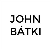 John Batki is a kilimologist, writer, translator, and visual artist.